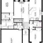 The Simcoe Main Floor