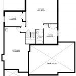 The Princeton Basement
